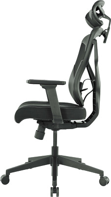 AU369 • Buy *SALE* ONEX GT-V7-Z High End Ergonomic Mesh PU Leather Office Gaming Chair
