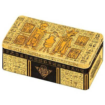 Yu-Gi-Oh! | 2020 Tin Of Lost Memories | Brand New Sealed • 19.90£