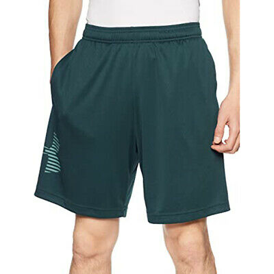 $14.99 • Buy Under Armour Men's Tech Graphic Novelty Shorts
