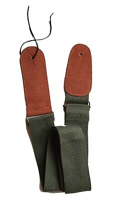 $ CDN7.99 • Buy Strap For Acoustic, Electric, Classical, Bass Guitar PA3254