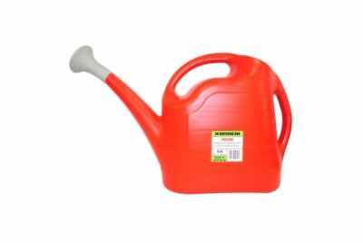 AU19.77 • Buy 9L Poison Watering Can
