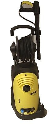 Karchar Commercial HD 6/13 C Plus Power Washer  • 599.99£