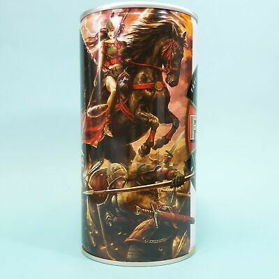 $ CDN21.25 • Buy Faxe Empty Beer Can Norse Gods Limited Edition 0.9 L From Russia
