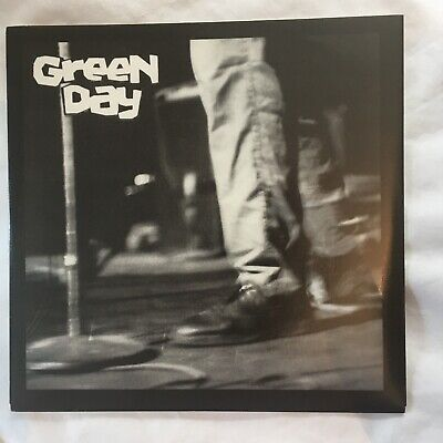 Green Day - Sweet Children EP - 7  Vinyl Single - Perfect Condition • 15£