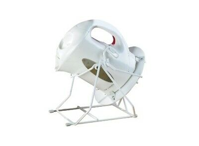 NRS Healthcare M00122 Cordless Kettle Tipper Stand (Eligible For VAT Relief In T • 30.07£