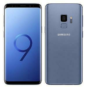 $ CDN333.35 • Buy  Samsung Galaxy S9 Plus SM-G965  64GB  Factory Unlocked.