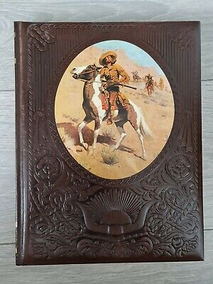 Time Life Books, The Old West: The Scouts • 9.99£