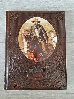 Time Life Books, The Old West: The Gunfighters • 9.99£