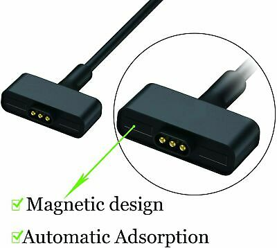 $ CDN10.04 • Buy Replacement Charger For Fitbit Ionic Watch USB Charging Cable Cord Accessories