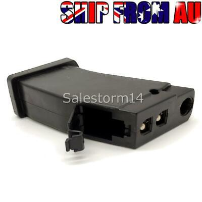 AU21.95 • Buy For SKD Beretta Nylon Magazine Mag Replacement Toy Gel Blaster Accessories M92