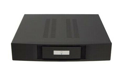 Ex Display - Linn Majik 6100 Power Amplifier - Black • 2,499£