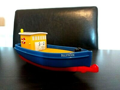 Thomas The Tank Engine My First Bulstrode Toy • 7.99£