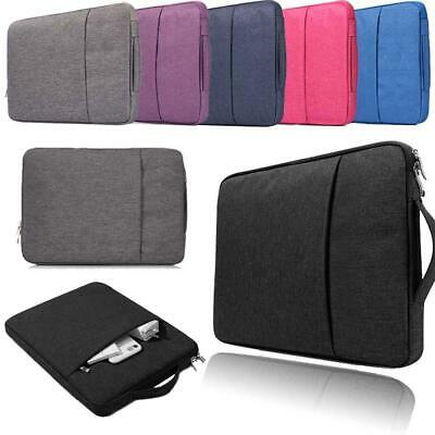 £11.99 • Buy Laptop Notebook Carry Pouch Sleeve Case Bag For  HUAWEI MateBook/Honor MagicBook