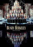 £55.79 • Buy The Busby Berkeley Collection [Footlight Parade / Gold Diggers Of 1933 / Dames /