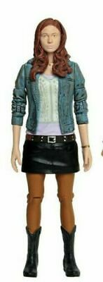 Amy Pond Doctor Who Figure, Collector's Set Exclusive, BBC, 5.5 Inch, Combine • 4.99£