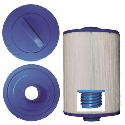 1 X Hot Tub Filter PWW50 6CH-940 - SC714 - Replacement Filter.  • 16.50£