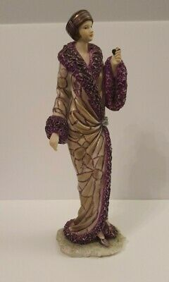 Regal Collection Prudence Figurine P023 • 25£