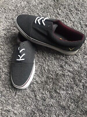 Voi Pumps Brand New 9 • 12£