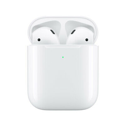 $ CDN255 • Buy Apple AirPods With Wireless Charging Case