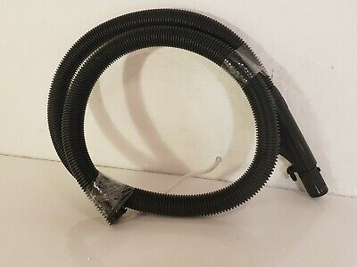 BISSELL Cleanview Reach Part : Main Hose For 37Y8-E • 14.99£