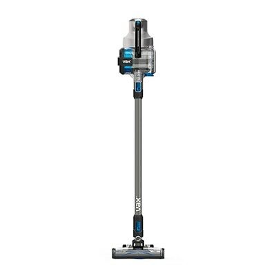 Vax Blade 24V Reach Cordless Vacuum Cleaner With Toolkit BOX DAMAGED • 79.99£