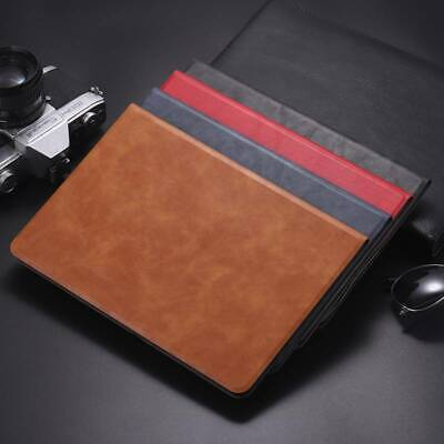 AU12.27 • Buy For Amazon Kindle 10th Paperwhite 4 Fire 7 HD 8 Plus 10 Leather Stand Case Cover