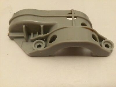 AU18.58 • Buy 4moms Mamaroo Baby Infant Swing Motor Engine Plastic Replacement Parts 2012/2014