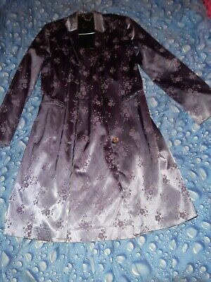 Monsoon Dress And Jacket Suit. Size 10 • 15£