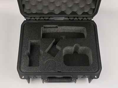 £141.60 • Buy ** NEW ** SKB Case For Shure Sm7B / Cloudlifter CL1