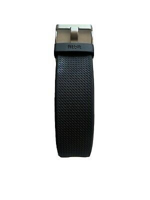 $ CDN3.03 • Buy Fitbit Charge 2 Band Small One Side Only