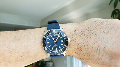 $ CDN2400 • Buy Seiko Prospex SPB149J1 Limited Edition Diver Watch