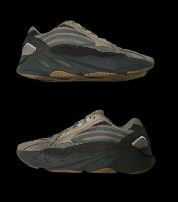 $ CDN329.55 • Buy Adidas Yeezy Boost 700 V2 - Tephra Size 10 OG ALL WITH GOAT AUTHENTICATION+ TAGS