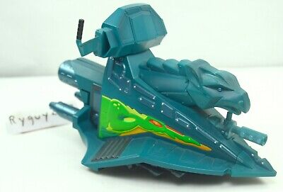 $135 • Buy MOTUC, Jet Sled, Masters Of The Universe Classics, He-Man, Vehicle