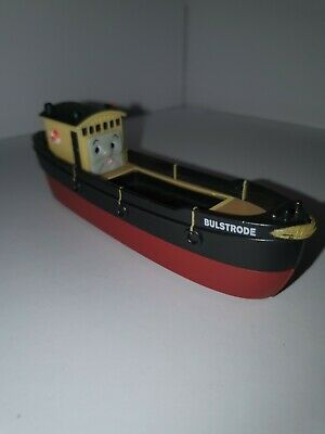 ●BULSTRODE ● Thomas And Friends ~2003 • 6.99£