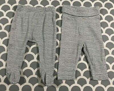 AU11.99 • Buy Marquise 000 Baby Pants 0-3 Months