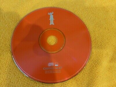 Jamiroquai - Canned Heat - The Singles - CD ONLY • 0.99£