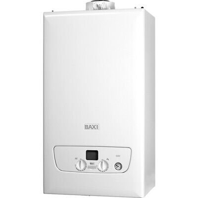 £399 • Buy Combi Boiler Supply & Fit Worcester Baxi,Baxi Main,Ideal,Glow-Worm Labour Only