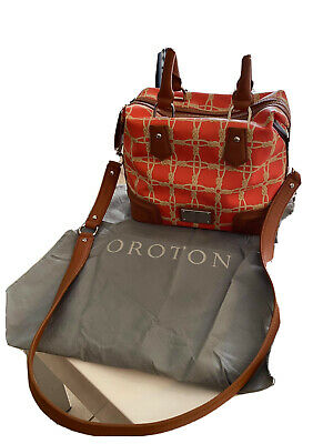 AU80 • Buy Oroton Bag