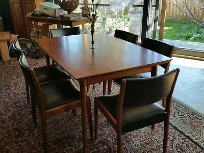 AU0.99 • Buy Mid-centuary Dining Chairs