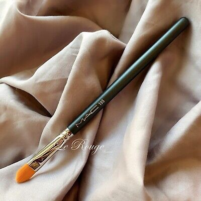 $15.95 • Buy MAC 195 Concealer Brush Brand New Cream Shadow Discontinued