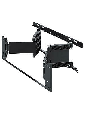 AU126.93 • Buy Sony SUWL845 TV Wall Mount For XE93/XE94 65  & 75  Series *FAST & FREE DELIVERY*