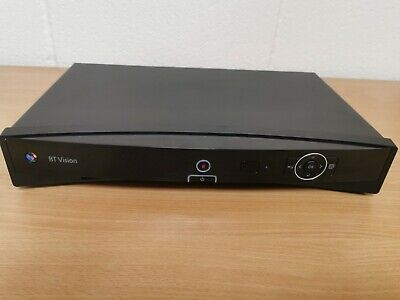 BT Vision Pace DiT7831/05_2B Freeview Box  • 29.99£