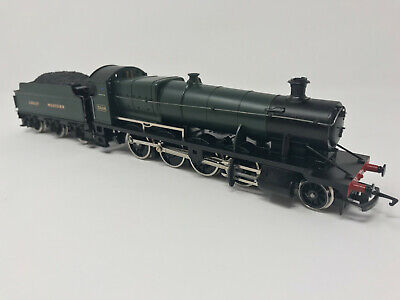 Hornby R.532 GWR Class 2800 2-8-0 Locomotive, Boxed • 42.99£
