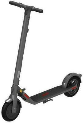 Ninebot Segway E22E Electric Scooter • 359£