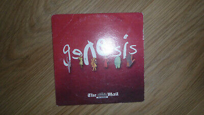 Ub40 Daily Mail 2008 Cd • 1£