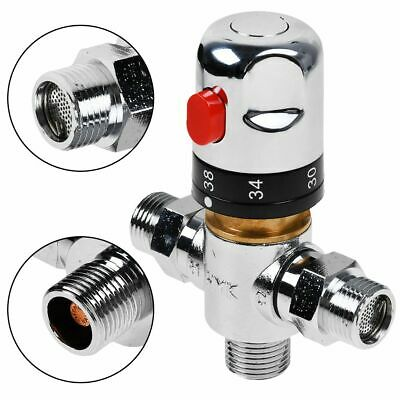 40  Professional Fitness Trampoline Gym Rebounder Cardio Home Exercise Handrail • 44.99£