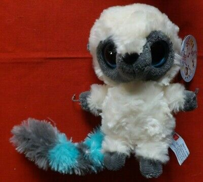 £3 • Buy Yoohoo And Friends Soft Toy - 5 Inches - Bush Baby