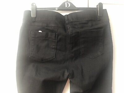 Womens Size 16 Simply Be Skinny Jeggings  • 9£