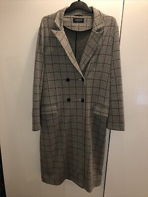 M&S Limited Collection Jacket Size 16  • 9£
