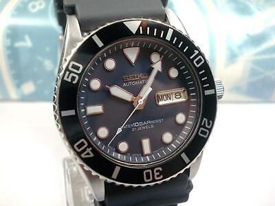 $ CDN598.61 • Buy Seiko SKX031 Diver Day Date 21 Jewels 7S26-0040 Automatic Mens Watch Auth Works